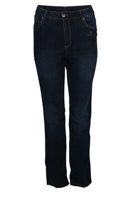 Jeans magic up, Denim