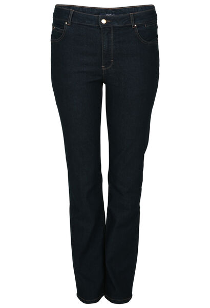 Pantalon jeans - Denim