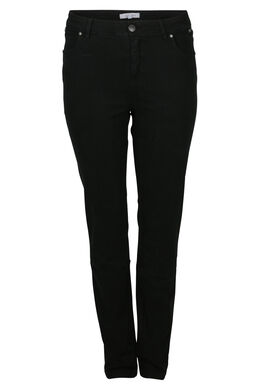 Pantalon magic up, Noir
