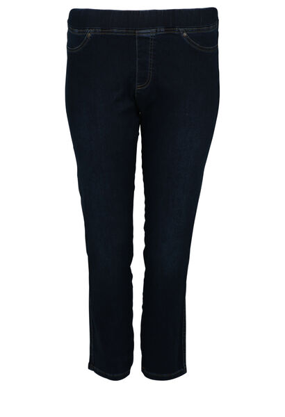 Jegging en jeans - Denim