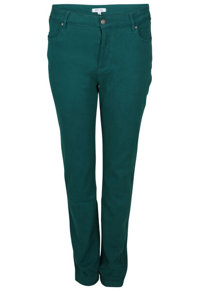 Pantalon magic up - Vert