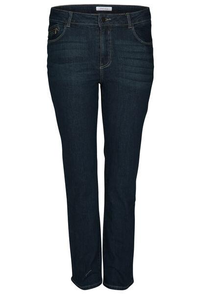 Jeans 5 poches - Denim
