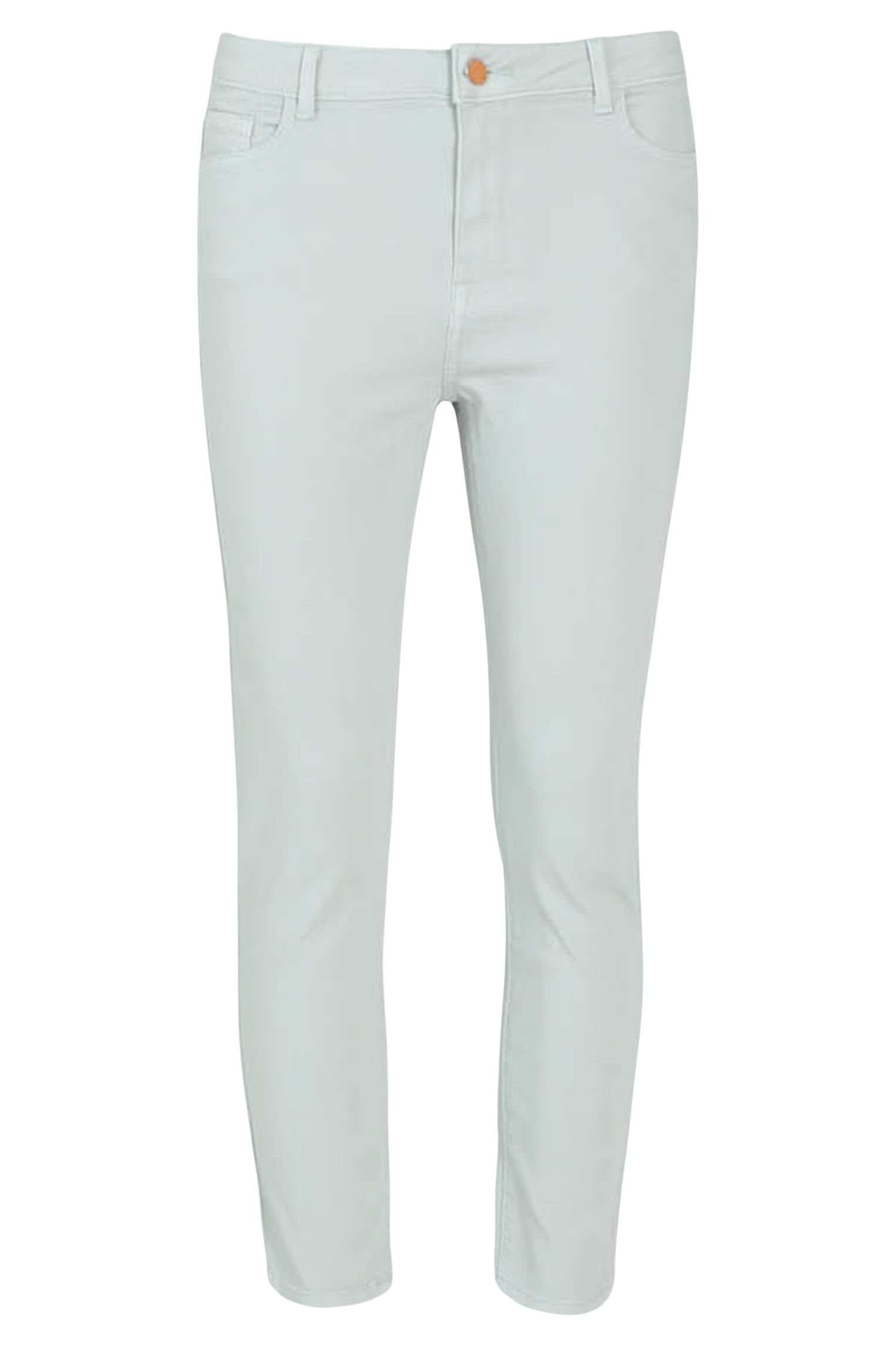 Cassis Pantalon Slim