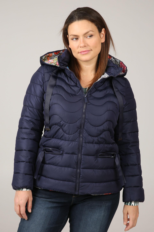 Grandes Pour Manteaux Et Tailles Vestes Paprika Femmes xqwHw6Cv