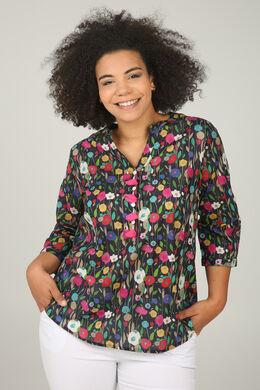 cba2fb1afe0 Collection vêtements grandes tailles pour femmes - Paprika