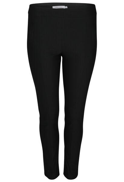 Pantalon de ville - Noir