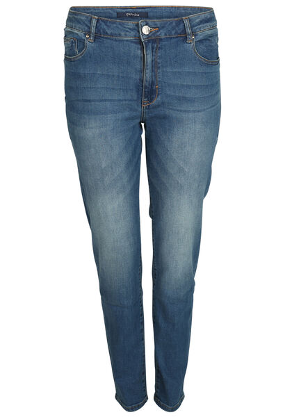 Jeans slim - Denim