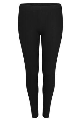 Leggings grandes tailles pour femmes - Paprika 75ac179212c3