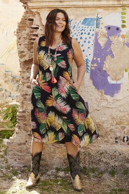 5a7310f6733 Robes grandes tailles pour femmes - Paprika