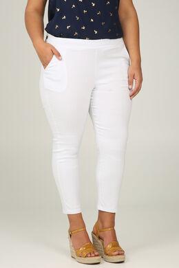 81a9083c85934 Collection vêtements grandes tailles pour femmes - Paprika
