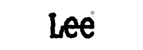 com.demandware.beehive.core.capi.domain.SimpleMediaFile@3ca045bf