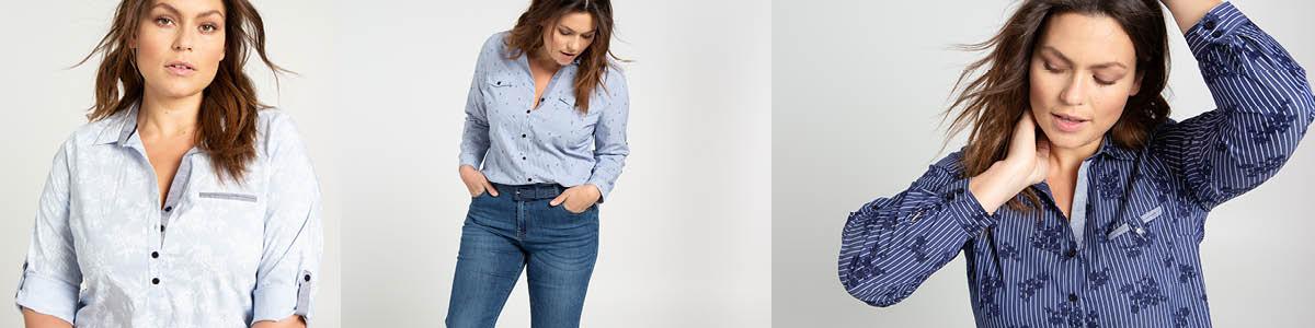Cotton & Jeans